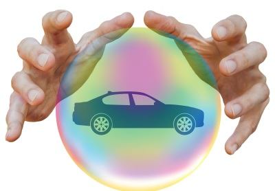 Useful Guide To Selecting The Right Car Insurance Provider