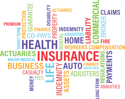Factors to Consider When Looking for the Best Auto Insurance Company in Your City